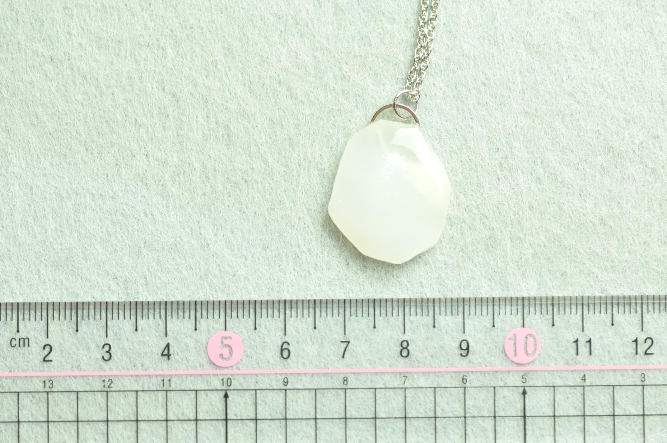 FNA200511